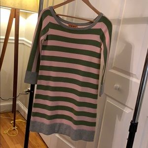 Juicy Couture Cashmere Sweater Dress